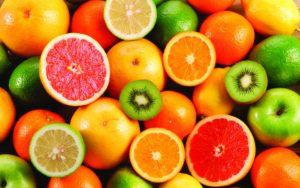 افضل 5 فيتامينات لعلاج ارتفاع ضغط الدم