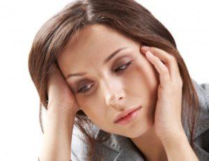 اعراض -نقص -فيتامين -ب6