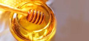 علاج -حب- الشباب -بالعسل